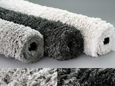 ראגס שטיחים מודרניים ואוריינטליים 14