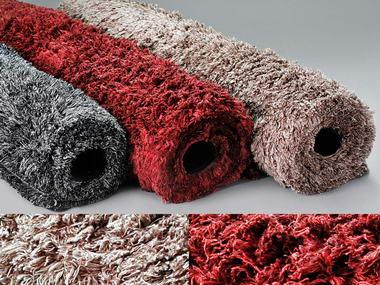 ראגס שטיחים מודרניים ואוריינטליים 15