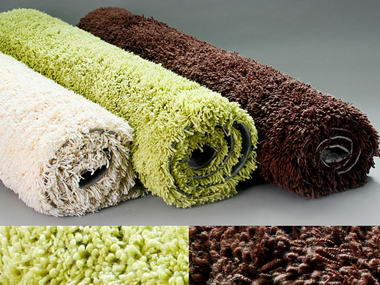 ראגס שטיחים מודרניים ואוריינטליים 16