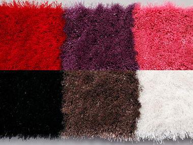 ראגס שטיחים מודרניים ואוריינטליים 17