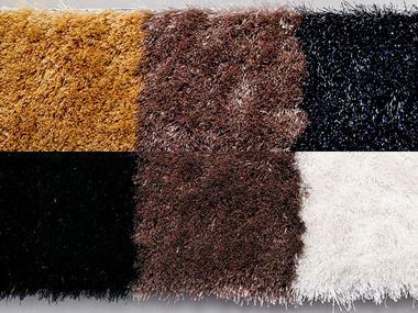 ראגס שטיחים מודרניים ואוריינטליים 18