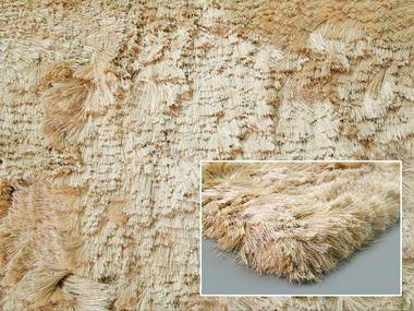 ראגס שטיחים מודרניים ואוריינטליים 19