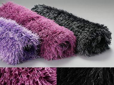 ראגס שטיחים מודרניים ואוריינטליים 2
