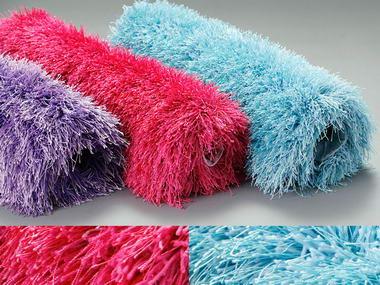 ראגס שטיחים מודרניים ואוריינטליים 3