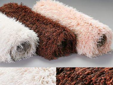 ראגס שטיחים מודרניים ואוריינטליים 4