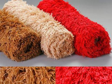 ראגס שטיחים מודרניים ואוריינטליים 6