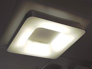 OROT-Studio סטודיו אורות 13