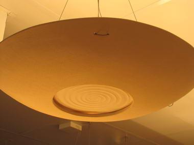OROT-Studio סטודיו אורות 20