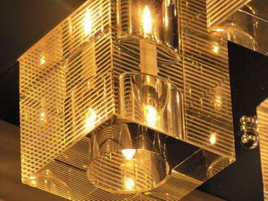 OROT-Studio סטודיו אורות 3
