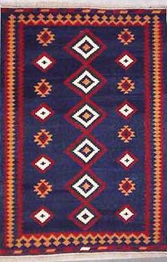 גלריה קילימס- שטיחים 10