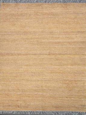 גלריה קילימס- שטיחים 11