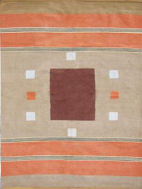 גלריה קילימס- שטיחים 13