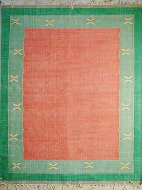 גלריה קילימס- שטיחים 16