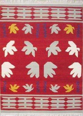 גלריה קילימס- שטיחים 18