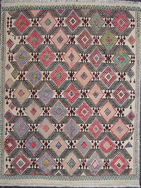 גלריה קילימס- שטיחים 19