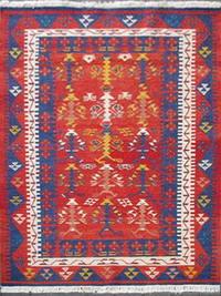 גלריה קילימס- שטיחים 2
