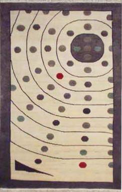גלריה קילימס- שטיחים 5