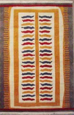 גלריה קילימס- שטיחים 7