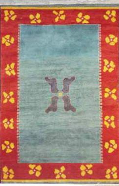 גלריה קילימס- שטיחים 8