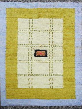 גלריה קילימס- שטיחים 9