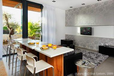 מיה חסון-HOME SWEET HOME 10