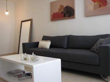 מיה חסון-HOME SWEET HOME 18