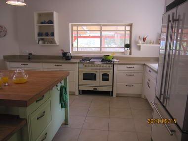 מיה חסון-HOME SWEET HOME 19