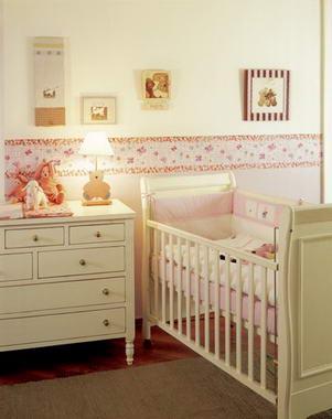 אלישבע צור-חדרי ילדים בעיצוב אישי 12