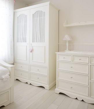 אלישבע צור-חדרי ילדים בעיצוב אישי 16
