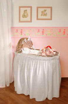 אלישבע צור-חדרי ילדים בעיצוב אישי 17