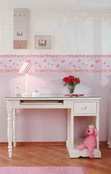 אלישבע צור-חדרי ילדים בעיצוב אישי 18