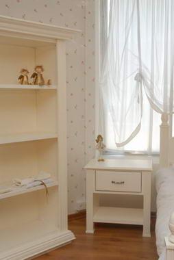 אלישבע צור-חדרי ילדים בעיצוב אישי 3