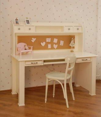 אלישבע צור-חדרי ילדים בעיצוב אישי 4