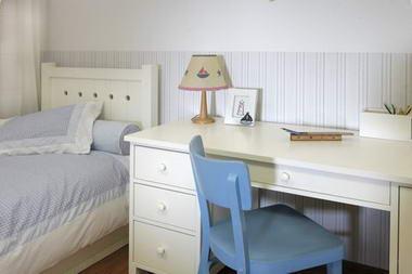 אלישבע צור-חדרי ילדים בעיצוב אישי 5