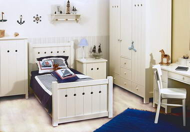 אלישבע צור-חדרי ילדים בעיצוב אישי 7