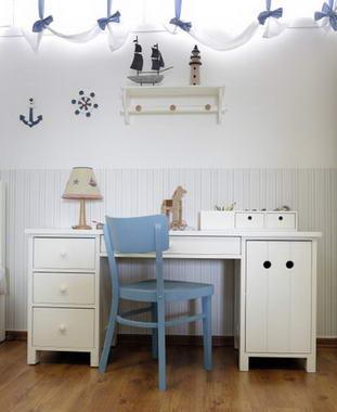 אלישבע צור-חדרי ילדים בעיצוב אישי 8