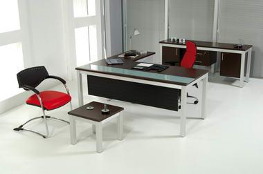 TNdesign 7