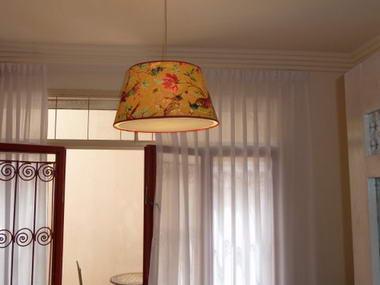 lalampa אהילים וגופי תאורה  10