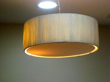 lalampa אהילים וגופי תאורה  12