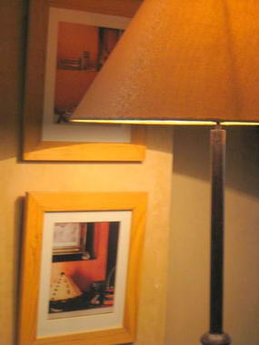 lalampa אהילים וגופי תאורה  14
