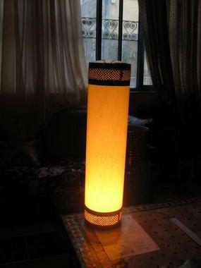 lalampa אהילים וגופי תאורה  16