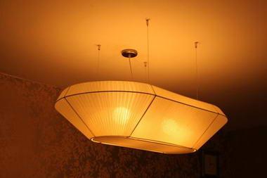 lalampa אהילים וגופי תאורה  20