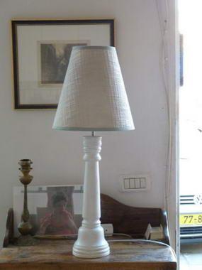 lalampa אהילים וגופי תאורה  3