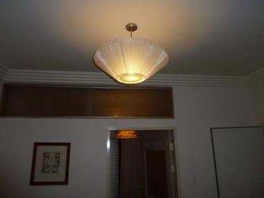 lalampa אהילים וגופי תאורה  9