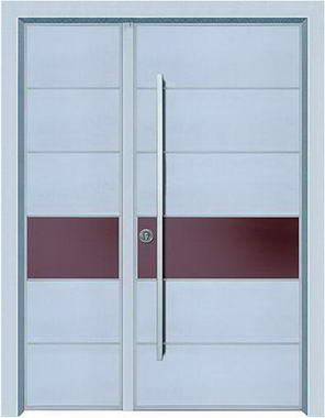 עוז דלתות 10