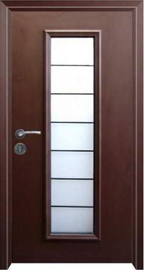 עוז דלתות 11