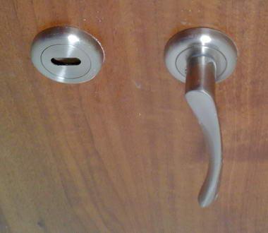 עוז דלתות 14
