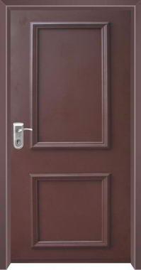 עוז דלתות 2