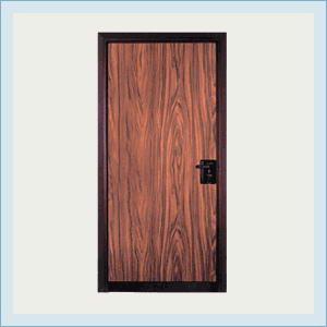 עוז דלתות 4