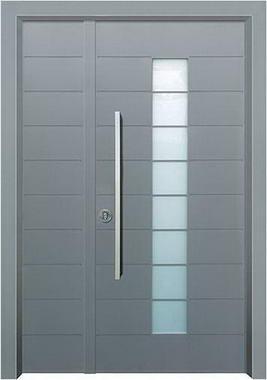 עוז דלתות 6
